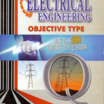 Download Best Electrical Engineering Objective Book for test preparation in PDF
